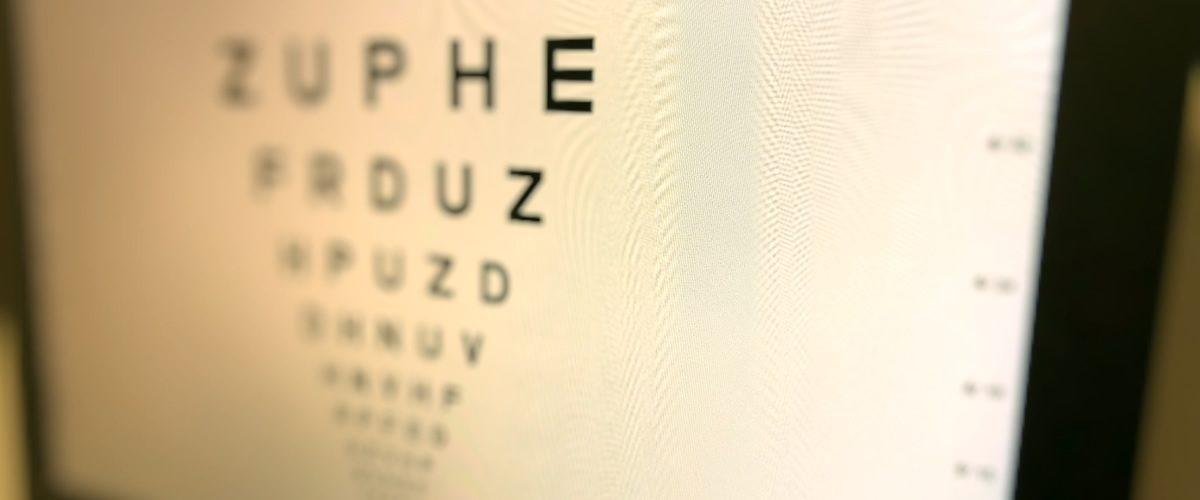 Cataract Treatment Limerick